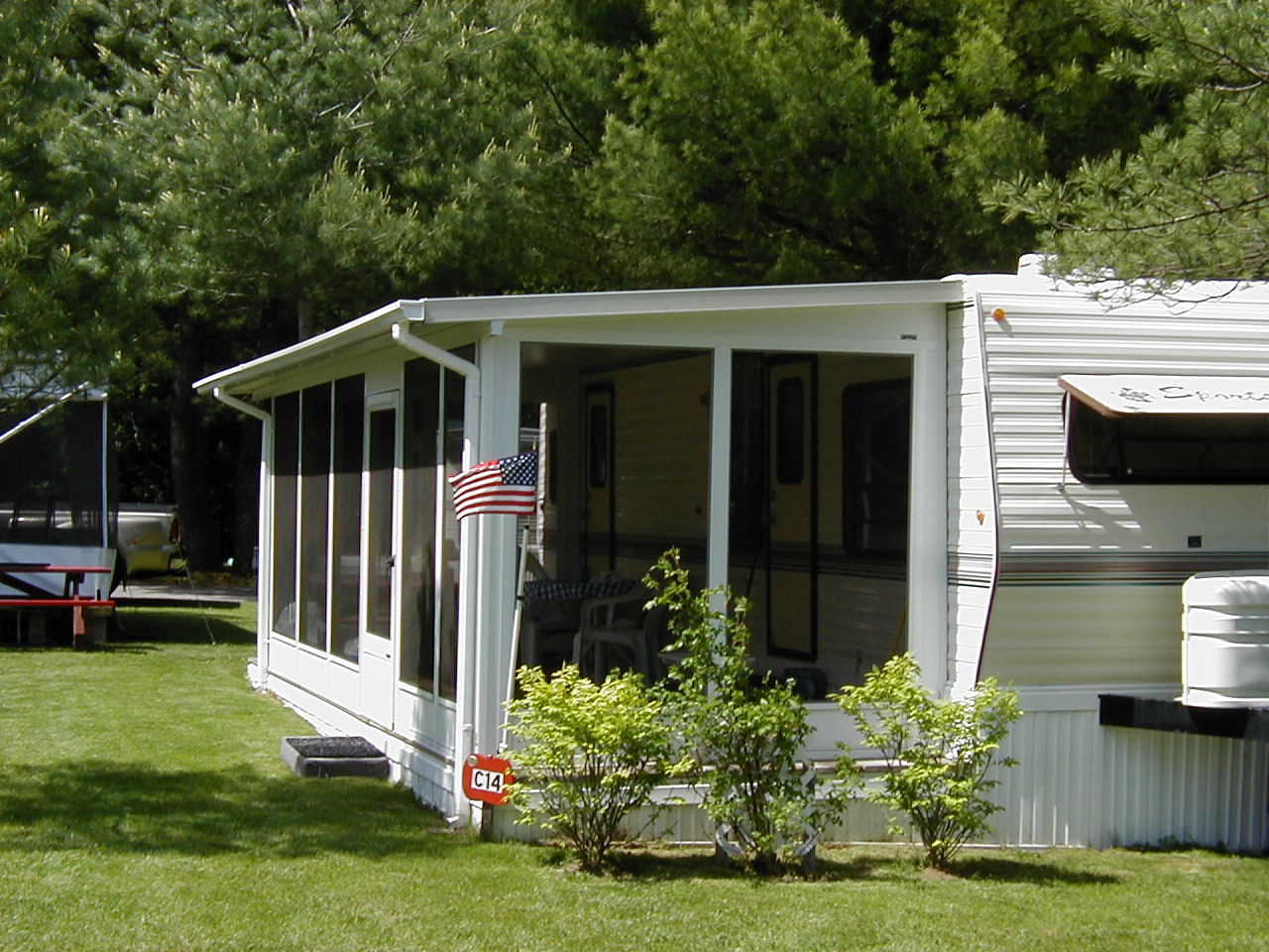 Bill S Rv Service Camper Amp Rv Specialist Since 1978